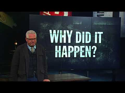 The Glenn Beck Program | 01/02/2013