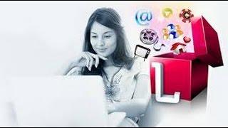 LibertaGia/Livebox - Fér práce na pc/ověřený výdělek