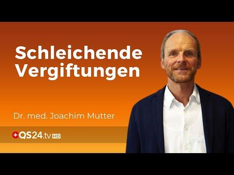 Unser Täglich Gift   Dr. Med. Mutter Packt Aus   Back To School   QS24 06.01.2020
