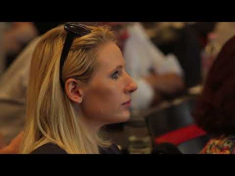 International VAT&Customs Conference, Budapest