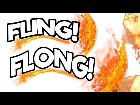 FLING FLONG! | Funny Destiny 2 Black Armory Gameplay thumbnail