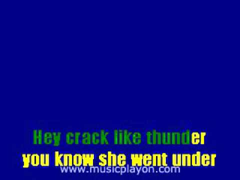 karaoke - Bobby Darin - Clementine