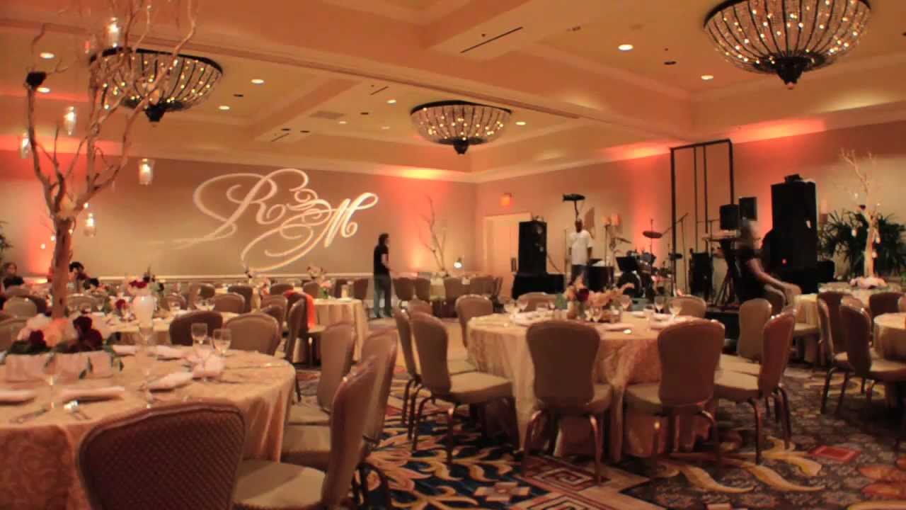 four seasons hotel san jacinto ballroom austin tx intelligent