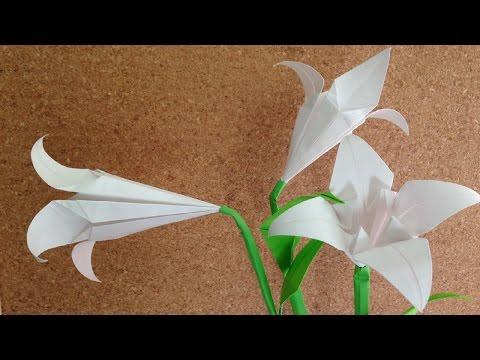 ハート 折り紙 折り紙 花 立体 簡単 : popmatx.com