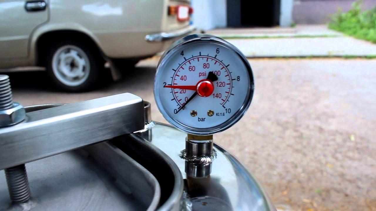 В группе термометр вы всегда сможете найти интересующие вас товары. У нас огромный выбор термометр по низким ценам в кирове. В разделе термометр представлен товар отвечающий современным требованиям и качеству. Купить термометр киров оптом и в розницу по выгодным ценам можно.