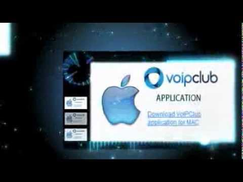 PC to Phone, VoIP Call, Cheap VoIP, VoIP Calling, Make Cheap VoIP Calls to India, China, Worldwide