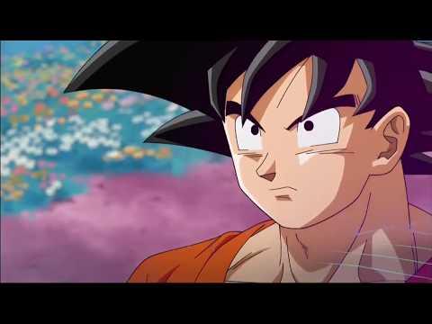 Toonami - June 2017 Lineup Promo (HD 1080p)