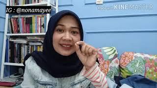 HaykalKamil #TantriNamirah TRIBUN-TIMUR.COM- Pesinetron Haykal Kamil mengaku sempat divonis mandul t.