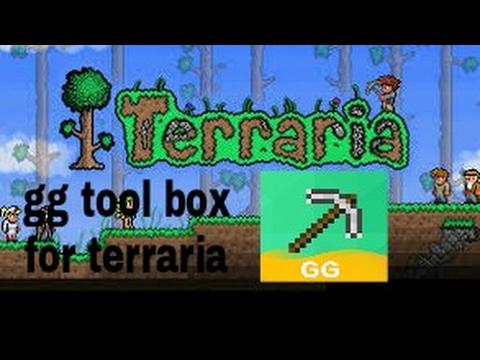 download terraria apksum