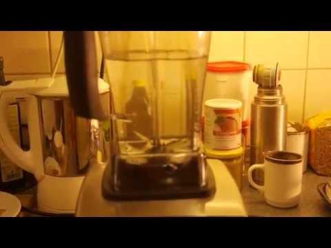 Mixer und Schleiferdatierung