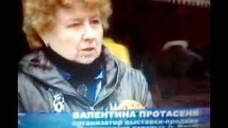 Фальш-Ярмарка Белорусских товаров со слов её организатора(, 2015-03-30T17:34:37.000Z)