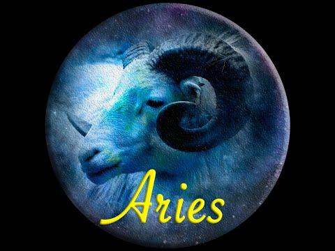 ARIES 17 AL 23 ENERO 2020 💞Un Amor Del Pasado Regresa A Ti💕