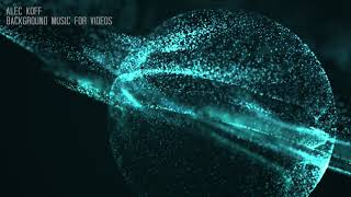 Trailer music no copyright