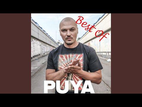 Puya-Ai grija de tine(2018)