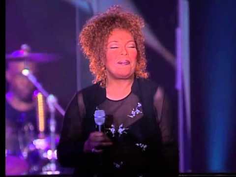 Roberta Flack Killing Me Softly With His Song