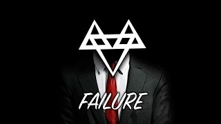 Download lagu NEFFEX Failure MP3