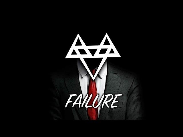 NEFFEX- Failure