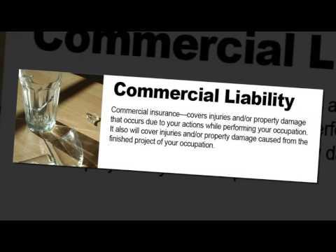 Car Insurance Lawrenceville GA - The Ephraim Group Inc