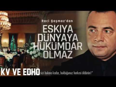 EDHO JENERİK MÜZİĞİ!