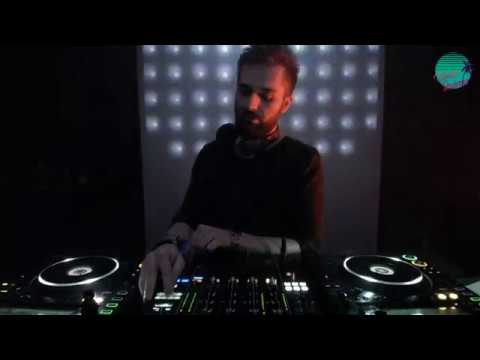 Bekett DJ set / Warsaw Boulevard 008-3