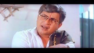 Visu Best Acting Scenes# Tamil Movie Best Scenes # Super Scenes
