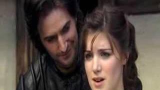 Robin Hood (bbc) Fanvid