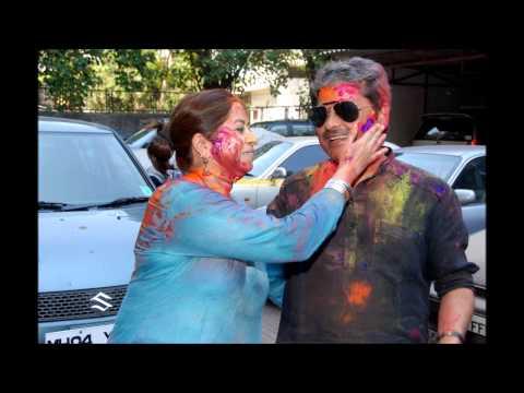 "Ek ghadi (aka Ik ghadee) with lyrics from the movie: D-Day 2013 ""HQ"" ""HD"" Singer: Rekha Bhardwaj"