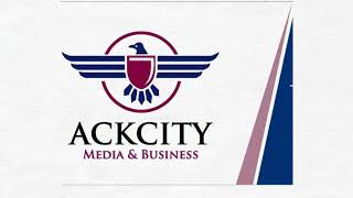 Ackcity Media & Consultancy Whiteboard Video Anime