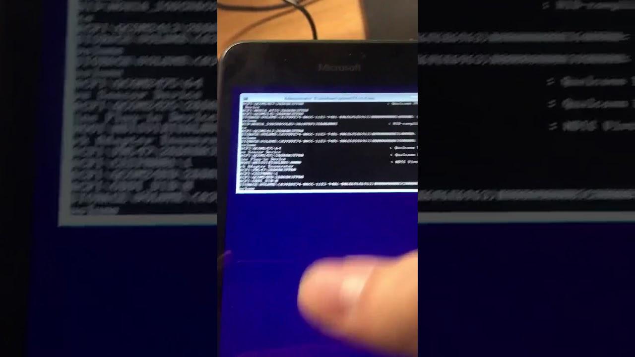 Arm64 Vs X64 Windows