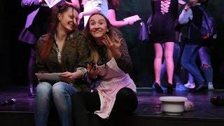 Spektakl 'Magia musicalu'