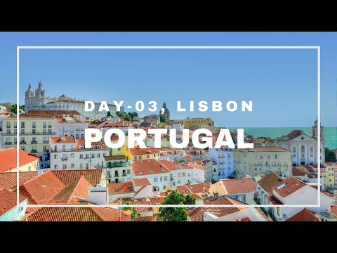 portugal-vlog---3-|-lisbon-city-|-city-tour-|-country-29