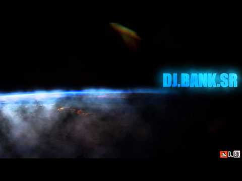 [DJ.BANK.SR] - Jamilah 3CHA[2015]