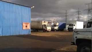 Ремонт грузовых автомобилей и спецтехники(Ремонт грузовых автомобилей и спецтехники., 2012-11-27T21:35:55.000Z)
