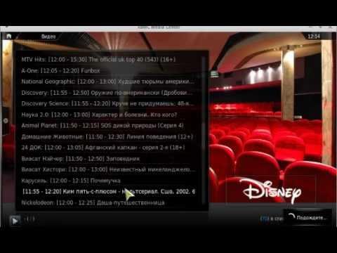 Месье верду смотреть фильм онлайн