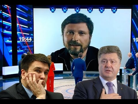 Реакция на Самойлову и Петр со спины
