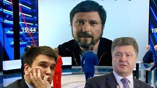 Реакция на Самойлову и Петр со спины + English Subtitles