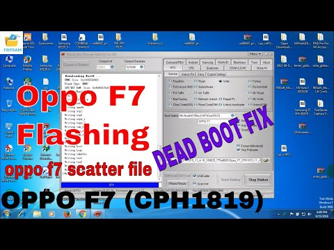 oppo-f7-scatter-file-flashing-dead-recovery-by-miracle-box