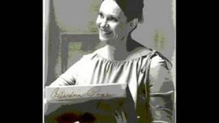 Geraldine Page~Tribute