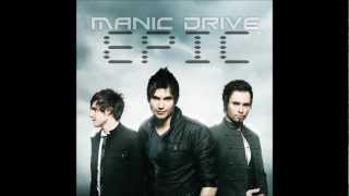 Watch Manic Drive Epic video
