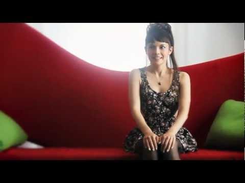 Olivia Lufkin Uppcon 2011 Comment
