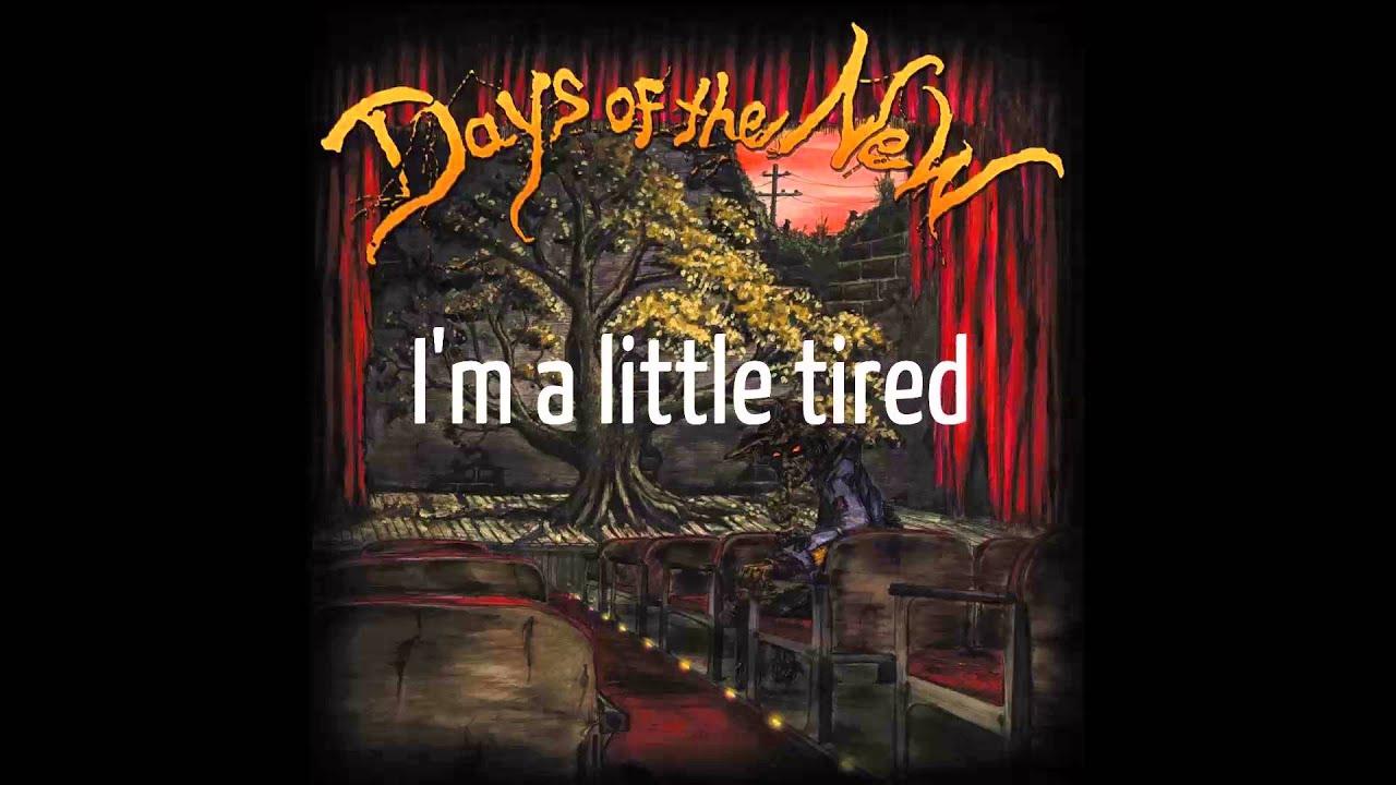 days-of-the-new-die-born-lyrics-dotnmusic
