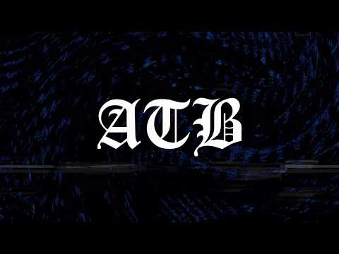 22gz Atb Addicted To Bankrolls Official Lyric Video Youtube