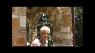 Giuseppe Saltalamacchia Lo scalpellino di Dio