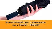 Зонты: цены минимальные в магазинах москвы. Выбрать и купить зонтик с доставкой в москву и гарантией.