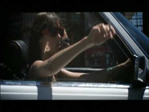 SONO -Keep Control Plus (Fedde Legrand mix -Official 2009)