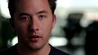 видео Юзабилити – что, как и зачем нужно?