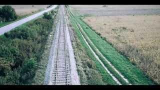 CRVENA JABUKA - ROĐENDAN (OFFICIAL VIDEO)