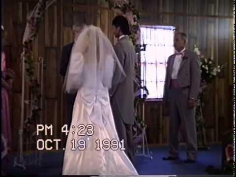 WeddingAndEtc