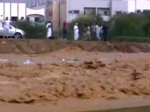Dec 12, · رد: شاهد اظخم سيل في تاريخ السعوديه # المشاركة الأصلية كتبت بواسطة محمد المقاول عاشت الايادي عيوني.