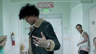 Смотреть клип Trill Sammy - Feel Better Ft. Slim Jxmmi